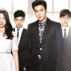 [Heirs] Love Is