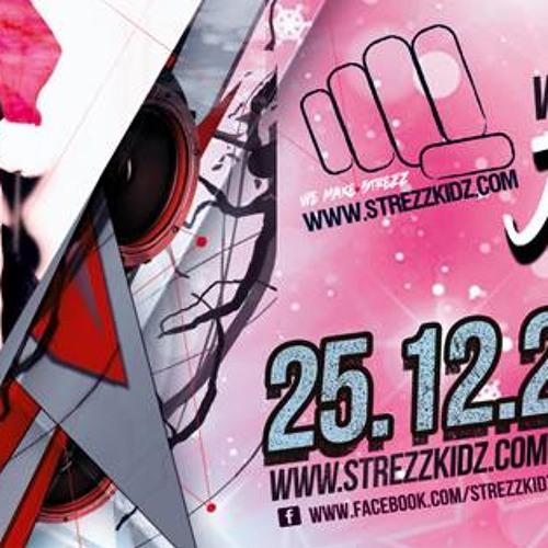 Borderline Vs. Bonzai @ Mirage Ballenstedt 25.12.13.MP3