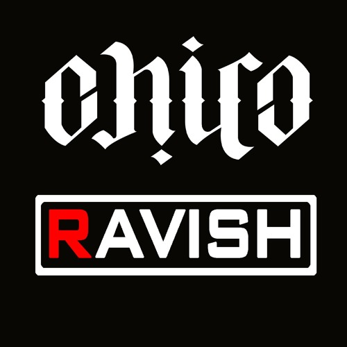 DJ Ravish & DJ Chico Feat. Mr. Jammer - Blue Eyes (Private Edit Mix)