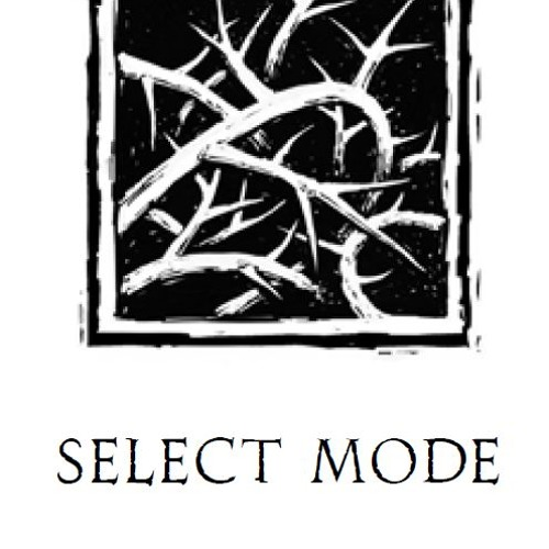 Select Mode - by Mark Lawrence, read by T.O. Munro