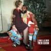 2 Chainz Twerk Season Ft. Lil Wayne