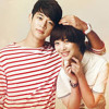 [To The Beautiful You] It's Me