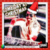 Stevie Wonder - Someday at Christmas (POET Remix) [Preview]