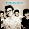 The Smiths - This Charming Man - Skream's Heart Wrenching Ballads Remix mp3