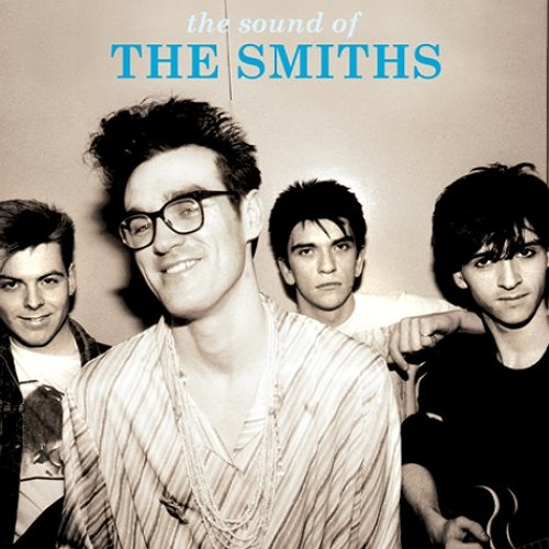 The Smiths - This Charming Man - Skream's Heart Wrenching Ballads Remix