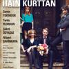 Kim Korkar Hain Kurttan - Final