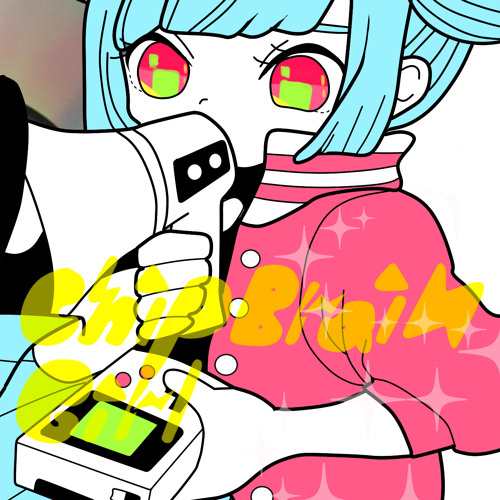 MM-03 TORIENA - Chip Brain Girl(inst)