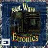 Net.Ware Etronics (Snippets)