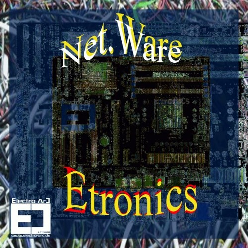 Net.Ware Etronics (Snippets)