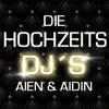 DIe Hochzeits DJs Aien & Aidin - Persian Intro.MP3
