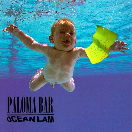 Ocean Lam - 6 hrs set @Sad (Paloma Bar, Berlin) - 13/09/2011