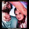 Mon Beau Parisien (American Boy Cover) - Chat et Selim