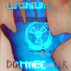 Uranium (Unofficial's Gone Fission Mix) - Out Now!