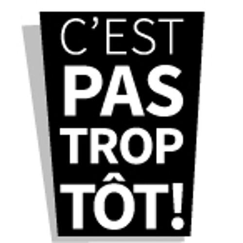 Le chocolat chaud de luxe de Geneviève Grandbois by ICI Radio-Canada ...