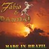 MADE IN BRAZIL - 13 - Vida de Sertanejo - Danilo Bueno/Ed Lucas