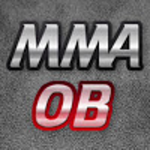 Premium Oddscast: UFC 168 Betting Preview Part One