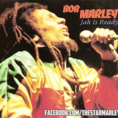 Redemption Song - Bob Marley - Zurich - 1980-05-30