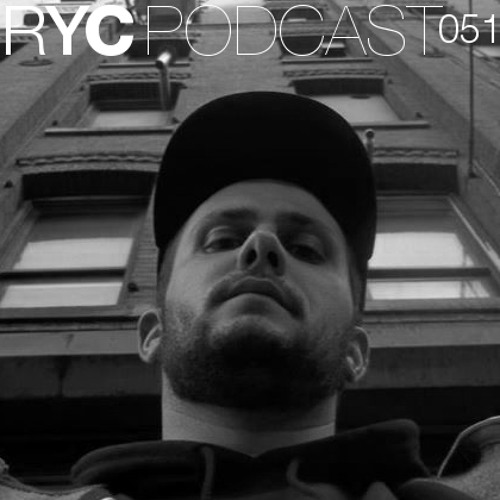 RYC Podcast 051 | The Plant Worker
