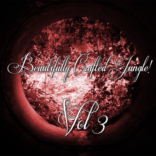 Volume 03 : Flowah