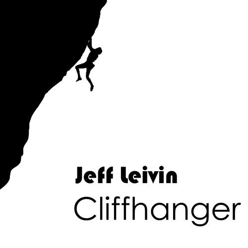 Jeff Leivin - Cliffhanger