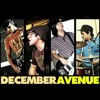 December Avenue - Eroplanong Papel (Tower Sessions)
