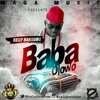 BABA OLOWO by Kelly Handsome  VibeXclusivecom