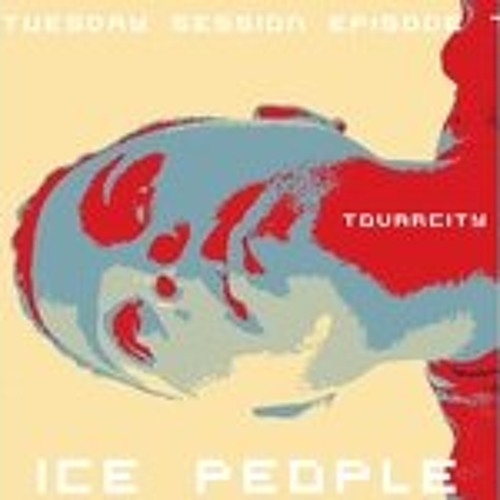 Tuesday Session Episode 7 by TovarCity