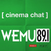 Cinema Chat: Golden Globes, Oscars, Nebraska, Philomena and More - 89.1 WEMU
