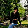 """Love Of My Life """"Queen"""" by @wahyu_putris"""