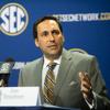Joe Tessitore SEC School Word Association: Auburn