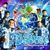 Los Daddys De Chinantla Mix 2014 Cumbias Sonideras Para Bailar