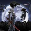 Yannick - A Maldição Da Bandana Prod. Paulo Junior [OFICIAL] EP Também Conhecido Como Afro Samurai