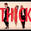 Robin Thicke ft. T.I. Pharrell - Blurred Lines ((Remix Electro Mega Music 2014))