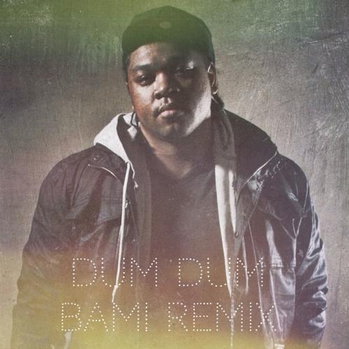 Reach records remix
