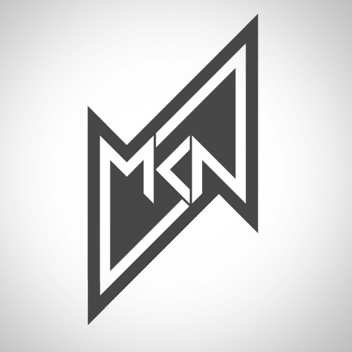** FREE DOWNLOAD ** Delerium - Silence (MKN Remix)