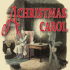 A Christmas Carol - The Players Theatre Company Old Time Radio Hour
