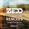 Zedd-Clarity Bootleg (Sergio Fardella Edition) FREE DOWNLOAD!