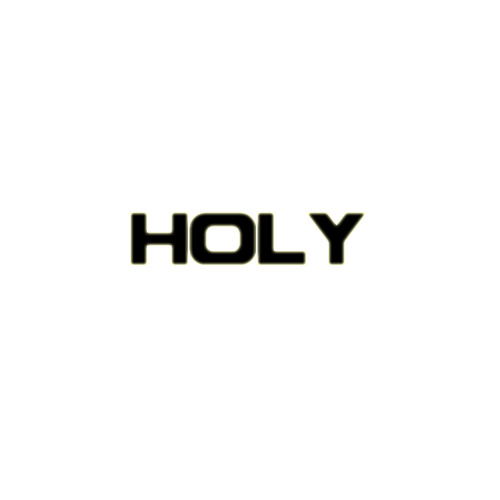 HOLY [SOLD] | @KenKenProd
