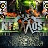 Cumbia De Las Tres Cruces 2013 Limpia Grupo Los-[bajar musica gratis].mp3