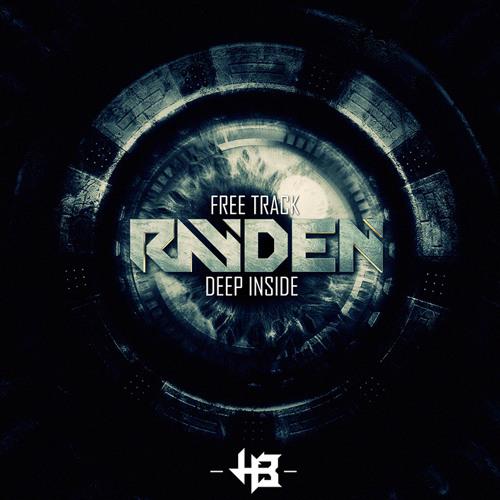 Rayden - Deep Inside (Free Track)
