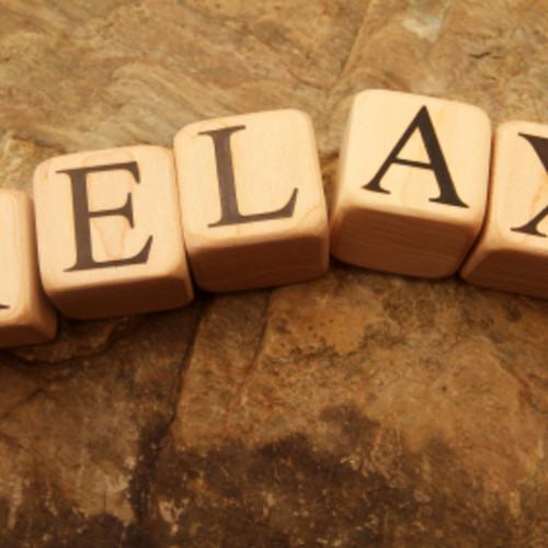 Relax (Original Mix)