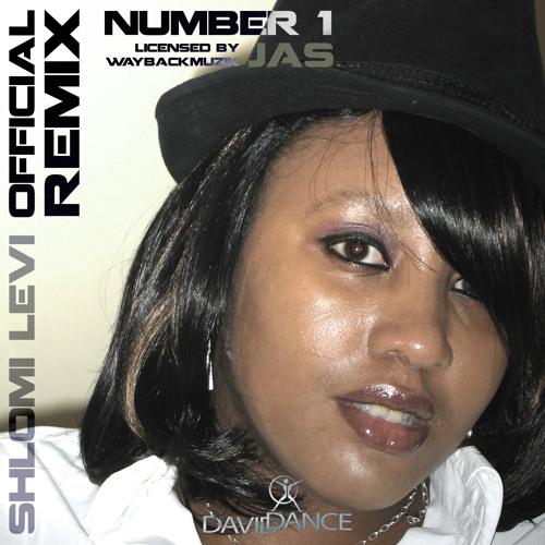 Get Closer (Sexual Healing beats Mix) DJ Chillnite
