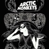 Arctic Monkeys - Dancing Shoes