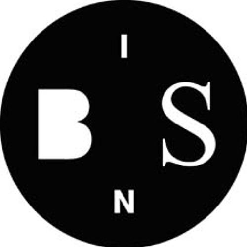 BIS Radio Show #709 with Tim Sweeney
