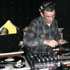 Dj Indio Soul Groove - Mix Tape Vol.01
