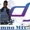 Alexandra Stan feat Carlprit - Million remix by Alumno mix
