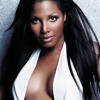 TONI BRAXTON - WAS'NT MAN ENOUGH FOR ME - JOE FRAZIER RIDDIM  REMIX