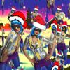 Edgelnik's Christmas Panel (feat. Dlorah, Bankrupt Stewart, & Strechmarx)