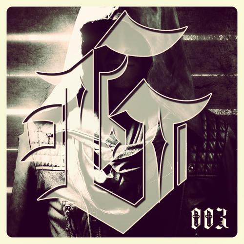 Sirus Hood – Bad Boy (Shiba San Remix)