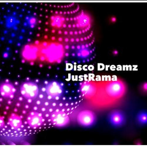 DiscoDreamz (Original Mix)